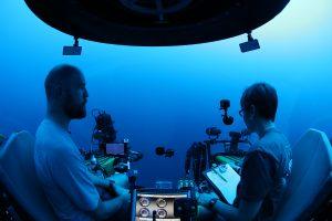 Twilight Zone Ocean >> The Ocean Twilight Zone Woods Hole Oceanographic Institution