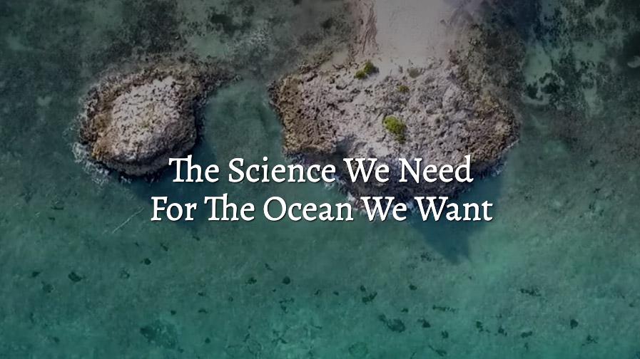United Nations Ocean Decade