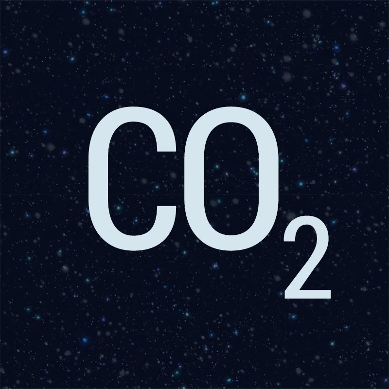 theme-carbon